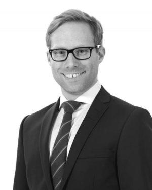 Tor Johan Norheim Advokatfirma Østgård